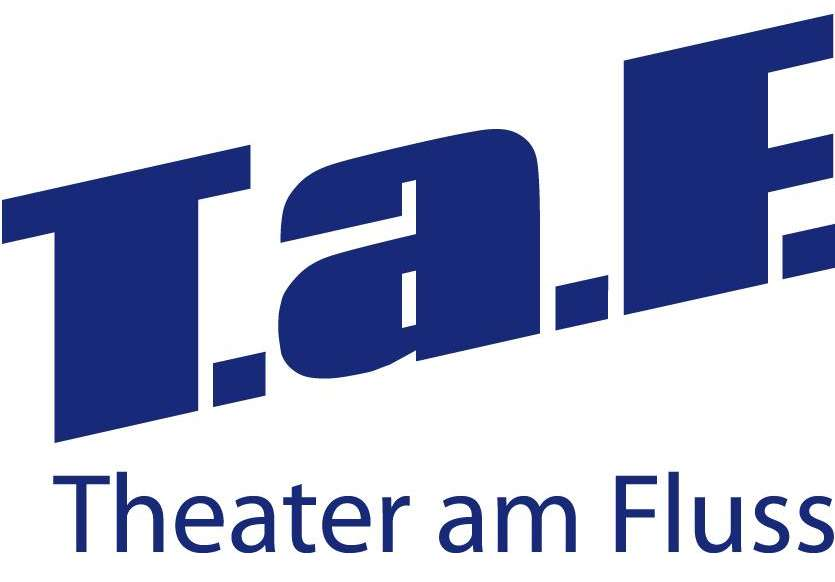Theater Am Fluss