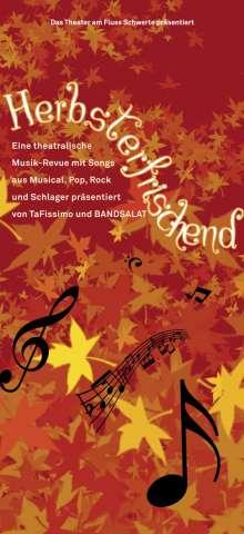 Herbsterfrischend_Plakat